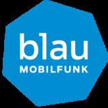 Unser neuer Partner Blau (ehemals Blau.de)