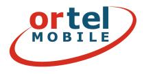 Unser neuer Partner Ortel Mobile