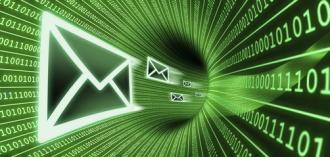 VPN-Netzwerke als sichere Maßnahme für anonymes surfen.