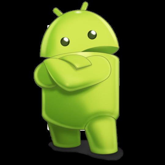 Die besten Anti-Viren Programme für Android.
