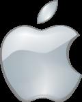Die besten Anti-Viren Programme für Mac-OS X