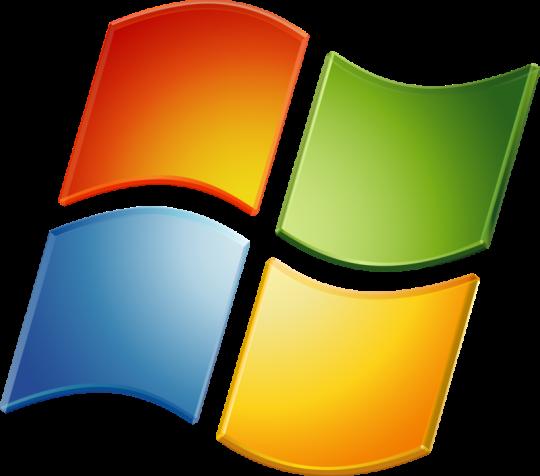 Die besten Anti-Viren Programme für Microsoft Windows.