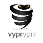 VyprVPN von GoldenFrog als persönlicher Schutz im Internet