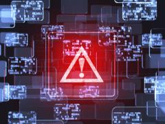 Anti-Viren Programme schützen Sie aktiv vor dem Befall Ihres Systems.