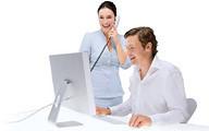Ihre Vorteile als Kunde von Hilf Meinem Computer.de