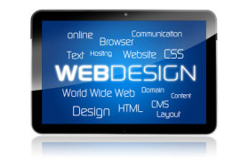 Professionelle Webdesignlösungen
